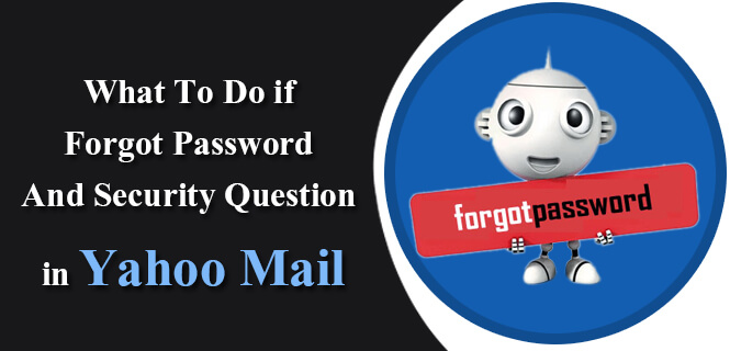 4 ways to change a password in yahoo! Mail wikihow.