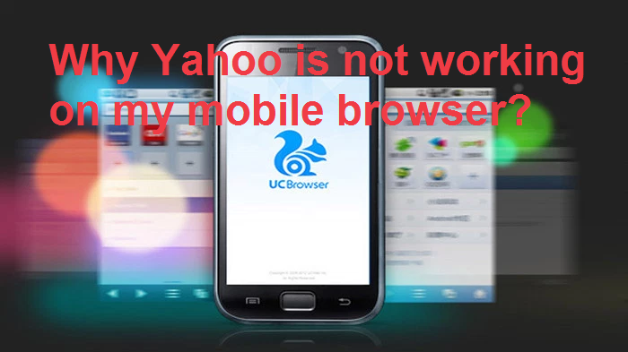 Yahoo-is-not-working-on-my-mobile-browser